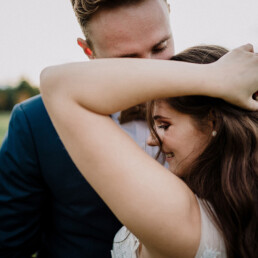 Wedding_photographer_photosession_bride_and_groom_happy_in_love