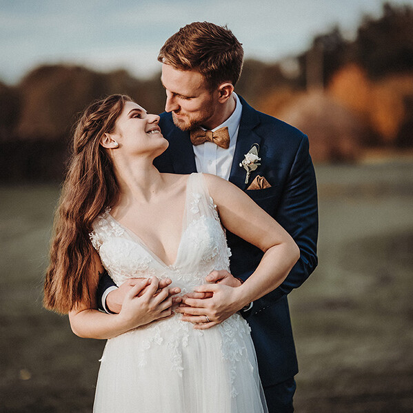 Wedding_photographer_photosession_bride_and_groom_love