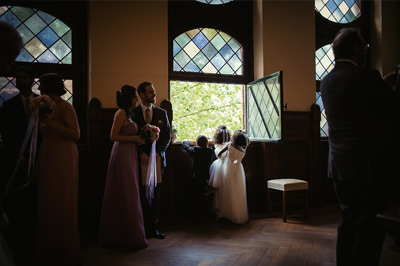 Wedding_photography-painting_with_light