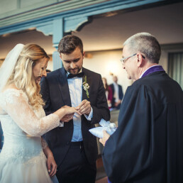 Zeremonie_ceremony_exit_church_love_bride_germany_pastor_rings_wedding_photography_all_around_the_world