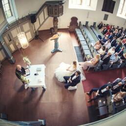 Zeremonie_cermonia_chiesa_pastore_invitati_drone_chiesa