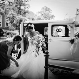 ceremonia_weddings_love_vintage_vintage_auto_arte_sposa_bw