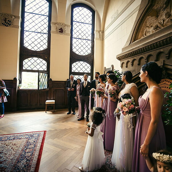 ceremony_berlin_burgerhamt_people_wedding