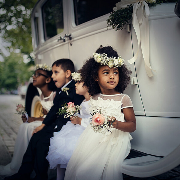 ceremony_children_beauty_pgotography_emanuele_pagni