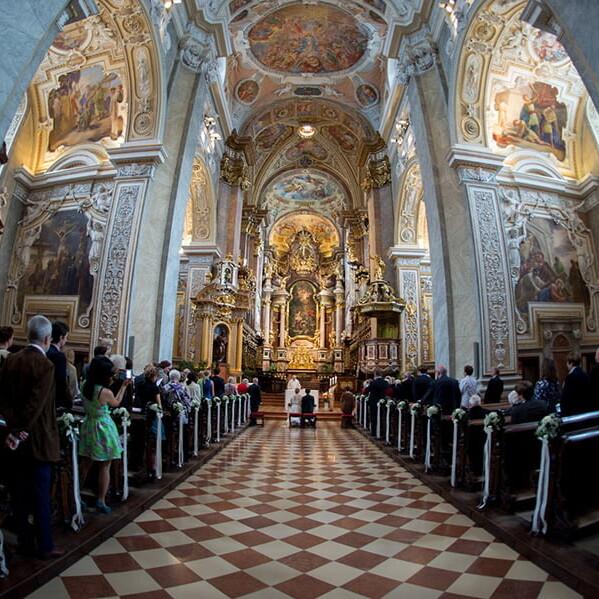 chiesa_duomo_reportage_matrimonio_fotografia_artistica_emanuele_pagni_photographer