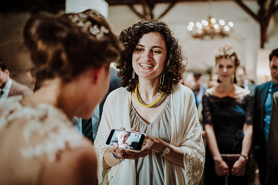 emanuele_pagni_wedding