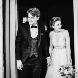 emanuele_pagni_wedding_day-3