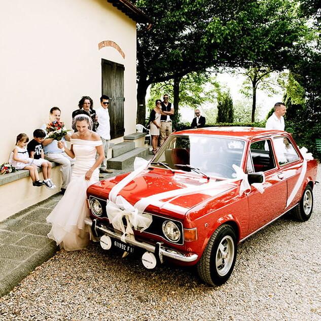 firenze_toscana_mondo_emanuele_pagni_fiat_500_gotografo_matrimoni