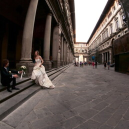 florence_wedding_day_ceremony