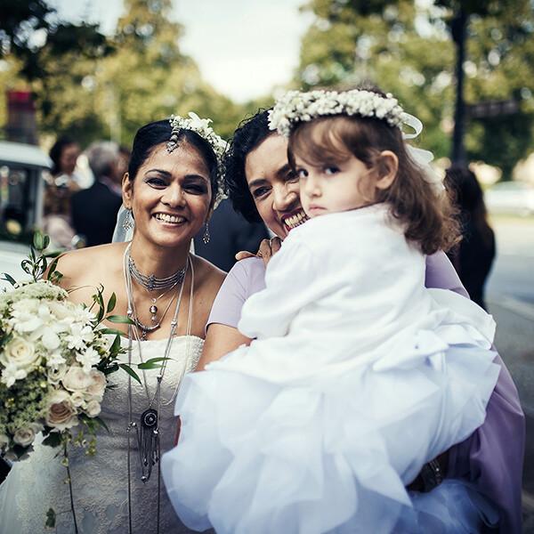 hochzeit_wedding_blumen_leute_weddingstyle_kind_berlin