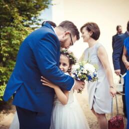 hochzeit_wedding_liebe_zeremonie_mann_braeutigam