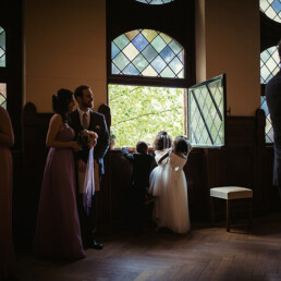 kinder_zeremonie_berlin_leute_cool_photography_wedding_emanuele_pagni