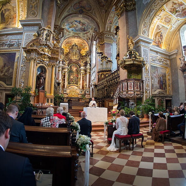 matrimonio_vienna_chiesa_cattedrale_duomo_austria_emanuele_pagni_wedding_photography