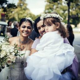 matrimonio_wedding_fiori_festa_bambina_people_weddingstyle_ragazza_berlino