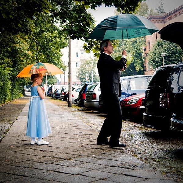 prenzlauer_berg_fotografo_italiano_professionista_berlino_firenze_calenzano_prato_germania_monaco_bambini_sposo