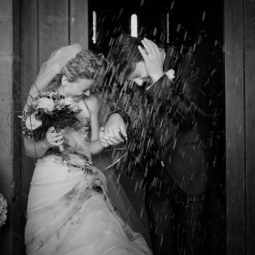 rice_emanuele_pagni_wedding_day_fine_art_photography_reportage_emanuele_pagni_wedding_reporter