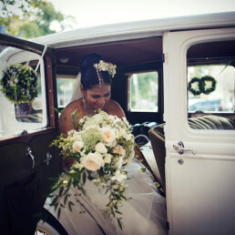 wedding_cerimonia_sposa_sri_lanka_donna_auto_vintage