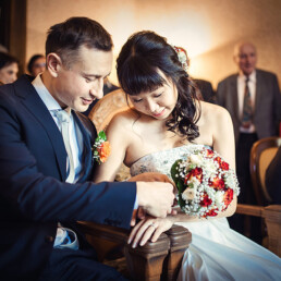 wedding_day_ceremony_love_rings_berlin_deutschland_germany_hochzeit